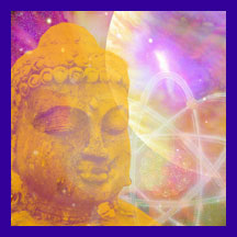 BuddhaCosmo